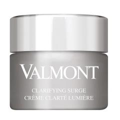 Valmont Expert Of Light Crema Clarifying 50Ml