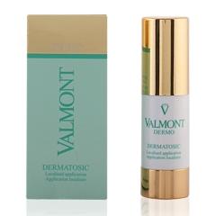 Valmont Dermatosic Concentrato 15Ml