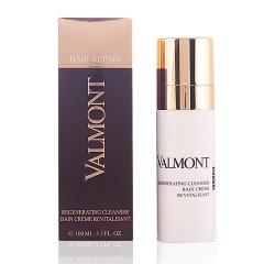Valmont Hair Repair Detergente 100Ml