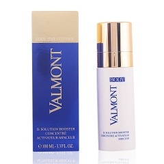 Valmont Body Time Control Concentrato D.Solution Booster 100Ml