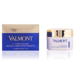 Valmont Body Time Control Balsamo C.Curve Shaper 200Ml