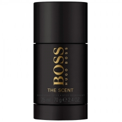 Boss The Scent Deo Stick 75 Gr