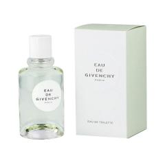 Givenchy Eau De Givenchy Eau De Toilette 100Ml