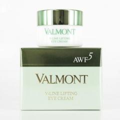 Valmont Awf5 V-Line Lifting Eye Cream 15Ml