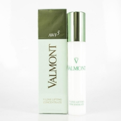 Valmont Awf5 V-Line Lifting Concentrato 30Ml