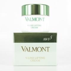 Valmont Awf5 V-Line Lifting Cream 50Ml