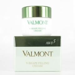 Valmont Awf5 Crema V-Shape 30Ml