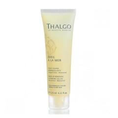 Thalgo Eveil A La Mer Cleansing Gel-Oil 125Ml