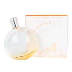 Hermes Paris Eau Des Merveilles Eau De Toilette 100Ml