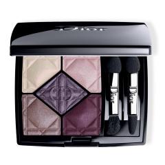 Dior 5 Couleurs Sombra Per Occhi 517 1Un