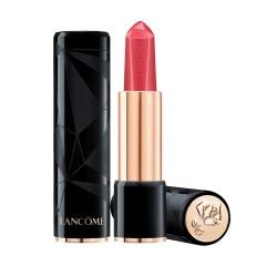 Absolu Rouge Ruby Cream  lipstick 02 1Un