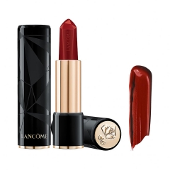 Lancome Absolu Rouge Ruby Cream Rossetto 481 Pigeon Blood Ruby 1Un