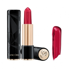 Lancome Absolu Rouge Ruby Cream Rossetto 364 Hot Pink Ruby 1Un