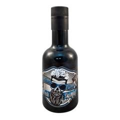Eurostil Captain Cook Shampoo Refresh 250Ml