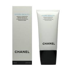 Chanel Hydra Beauty Maschera 75Ml