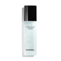 Chanel Hydra Beauty Micro Liquid Essence 150Ml