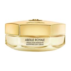 Guerlain Abeille Royale Crema Da Giorno 50Ml