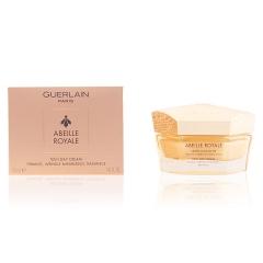 Guerlain Abeille Royale Crema Da Giorno Ricca 50Ml