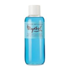 Eurostil Myrsol lotion Greaseproof 1000Ml