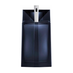 Thierry Mugler Alien Man Eau De Parfum Recargable 50Ml