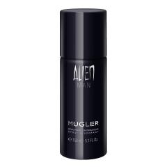Thierry Mugler Alien Man Deodorante Spray 150Ml
