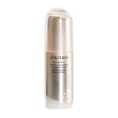 Shiseido Benefiance Contour Siero 30Ml