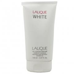 Lalique Bianco Men S/G 150 Ml