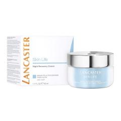 Lancaster Skin Life Night Recovery Cream 50Ml