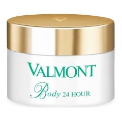 Valmont Body 24 Hour Crema Corpo 200Ml