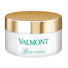 Valmont Body 24 Hour Crema Corpo 100Ml