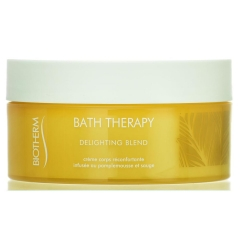 Biotherm Bath Therapy Delighting Blend Ceme 200Ml