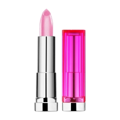 Maybelline Color Sensational Lipstick 010 Pink Sugar