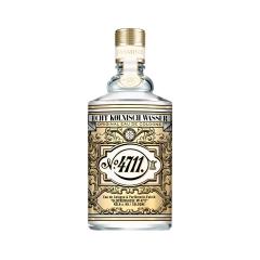 4711 Jasmine Original Eau De Cologne 100Ml