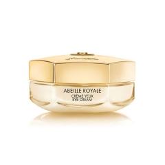 Guerlain Abeille Royale Crema Occhi 15Ml