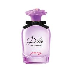 Dolce & Gabbana Dolce Peony Eau De Parfum 30Ml