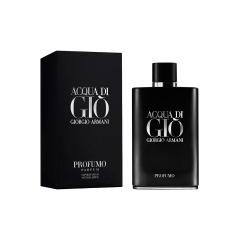 Giorgio Armani Acqua Di Gio Profumo Parfum 180Ml