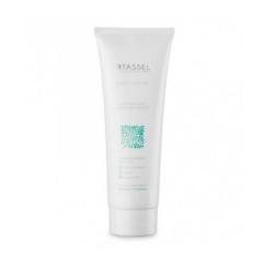 Eurostil  hyaluronic cream  50Ml