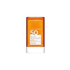 Clarins Sol Stick Spf50 17Gr