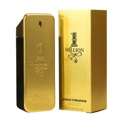 Paco Rabanne 1 Million Men Parfum Eau De Parfum 200Ml Vaporizzatore