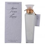 Adolfo D Agua Fresca Rosas Edt 120 Ml Vapo