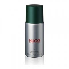 Boss Hugo Men Deo 150 Ml Vapo