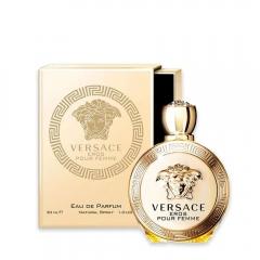Versace Eros Femme Edp 30 Ml Vapo