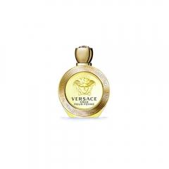 Versace Eros Femme Edt 50 Ml Vapo