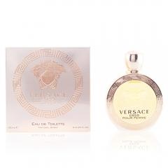 Versace Eros Femme Edt 100 Ml Vapo