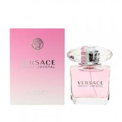 Versace Bright Crystal Edt 30 Vapo