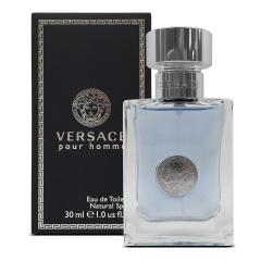 Versace Pour Homme Edt 30 Ml Vapo