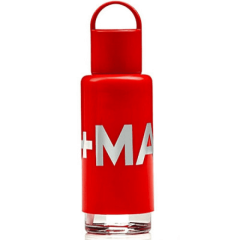 2018 B.C. Red Ma Edp 30Ml