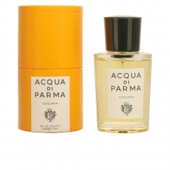 Acqua Di Parma Edc 100 Ml spray