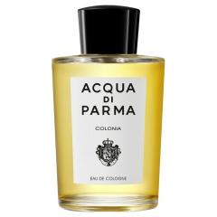Acqua Di Parma Edc 500 Ml