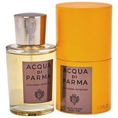 Acqua Di Parma Colonia IntenseEdc 50Vp
